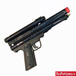 Пистолет Piranha USP