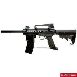 Маркер BT-4 SWAT