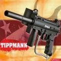Маркер Tippmann A5