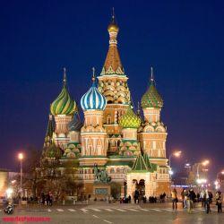 Клубы Москвы и  Московской области