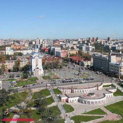 Клубы Хабаровска и  Хабаровского края