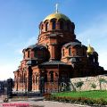 Клубы Новосибирска и Новосибирской области