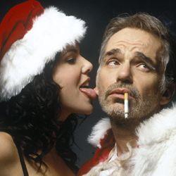 19.12.2009 БСИ  «Дед Мороз и Санта Клаус 2» (Московская область)