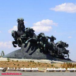 Клубы Ростова-на-Дону и Ростовской области