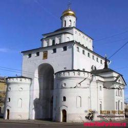 Клубы Владимира и Владимирской области