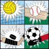 Ссылки на спортивные интернет ресурсы