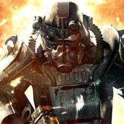10.04.2010 Fallout-4: «Линия  жизни» (Московская область)