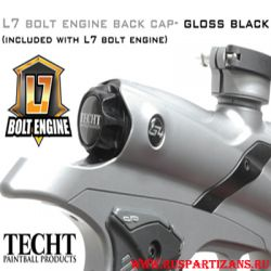 Болт L7 для маркеров G3 Spec-R и G4