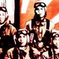 05.11.2010 БИСИ-2010 Battlefield: «Камикадзе» (Московская область)