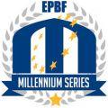 Итоги серии Millennium 2010 года