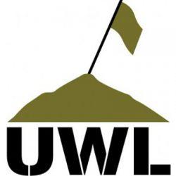 Лесная лига UWL теперь и в России!