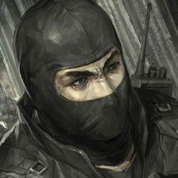 25.09.2011 ПСИ «Counter-Strike 2» (Москва)