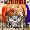 20.10.2012 БИСИ Battlefield-4  «Гренадёры» (Московская область)