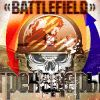20.10.2012 БИСИ Battlefield-4  «Гренадёры» (Московская область)
