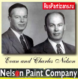 Evan and Charles Nelson