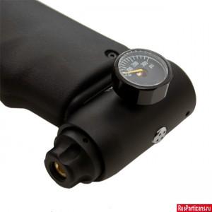 регулятор давления маркера BT TM-7