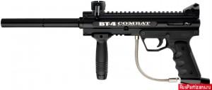 Маркер BT-4 Combat