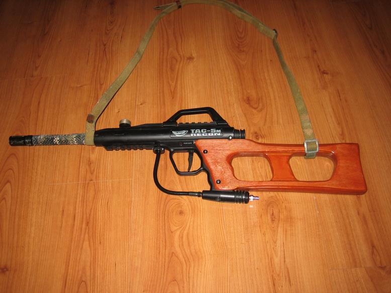 Приклад ружья ТОЗ-120 в камуфляж аквапечать г. Hand Crafting a Gun Stock Teaser by HPFirearms by Bobby...