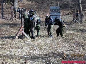 Фото 6 с Fallout-4: «Линия жизни»