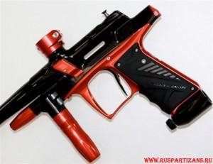 Внешний вид маркера Bob Long G6R Intimidator - фото 1