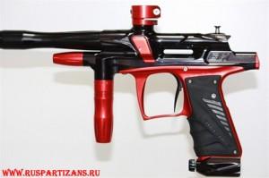 Внешний вид маркера Bob Long G6R Intimidator - фото 5
