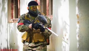 БСДИ Counter Strike «Bomb & Hostage!» - фото 3
