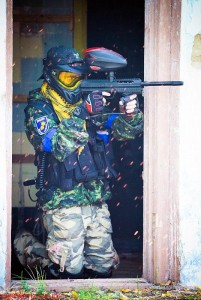 БСДИ Counter Strike «Bomb & Hostage!» - фото 5