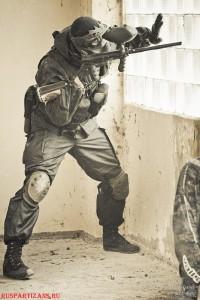 БСДИ Counter Strike «Bomb & Hostage!» - фото 7
