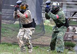 ПСИ «Counter-Strike 2» - фото 1