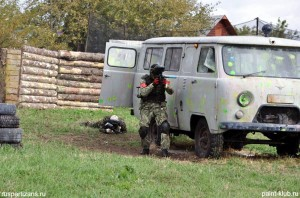 ПСИ «Counter-Strike 2» - фото 3