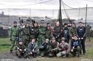 ПСИ «Counter-Strike 2» - фото 4